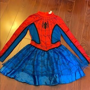 Other - Girl's Costume